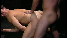 Cute Gay Amateurs a munchin' and a butt fuckin' with real passion